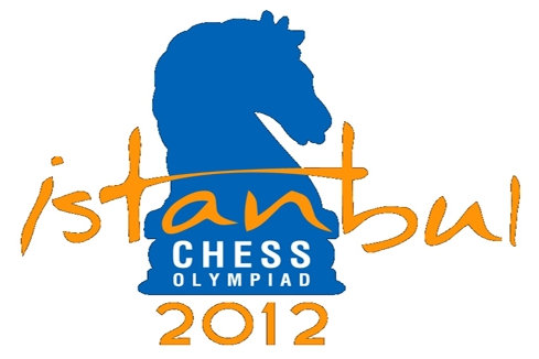 olimpbase 40th chess olympiad istanbul 2012 information