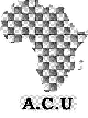 African Chess