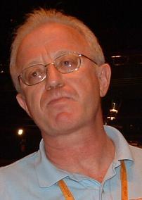 http://www.olimpbase.org/photo/Teams/chessplayersphoto/Dorfman%20Josif%20(FRA).JPG